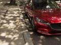 Больше премиума и турбомотор: представлена обновлённая Mazda6 - фото 4