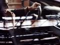 Больше премиума и турбомотор: представлена обновлённая Mazda6 - фото 23