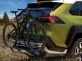 Toyota выпустила внедорожник с функцией трансляции путешествий - фото 13