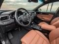 Без турбомотора: представлен обновлённый Kia Sorento для США - фото 20