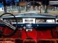 В Украине выставлен на продажу уникальный авто-раритет - фото 2