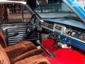 В Украине выставлен на продажу уникальный авто-раритет - фото 3