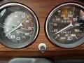 Найден ВАЗ-21063 1991 года у которого всего 637 км на одометре - фото 1