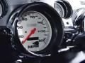 В США начинают продажи легендарной «Элеоноры» из «Угнать за 60 секунд» - фото 7