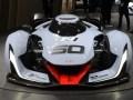Hyundai подтвердила работу над конкурентом Ferrari и Porsche - фото 8