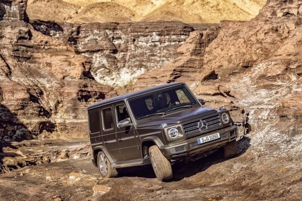 Вweb-сети интернет появилось видео дизайна «заряженного» Mercedes AMG CLS 53 4Matic+