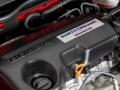 Новый Toyota Avalon: гигантская решетка, гибрид и 24-сантиметровый проекционник - фото 1