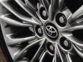 Новый Toyota Avalon: гигантская решетка, гибрид и 24-сантиметровый проекционник - фото 5