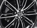 Новый Toyota Avalon: гигантская решетка, гибрид и 24-сантиметровый проекционник - фото 49