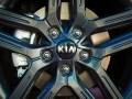 Kia Cerato перевели на вариатор - фото 43