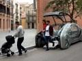 Компания Renault придумала автомобиль для каршеринга будущего - фото 2