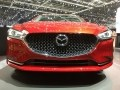 Новая футуристическая «шестерка» от Mazda представлена в Женеве - фото 6