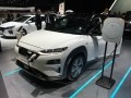 Электро-кроссовер Hyundai Kona Electric официально представлен в Женеве - фото 3