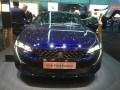Peugeot представили в Женеве «совершенно другой» 508-ой - фото 2