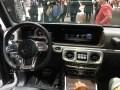 Mercedes привез на Женевский автосалон «Самый Злой Кубик» - фото 9