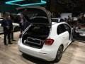 HiTech от Mercedes - новый A-Class представлен в Женеве - фото 8