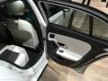 HiTech от Mercedes - новый A-Class представлен в Женеве - фото 12