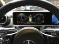 HiTech от Mercedes - новый A-Class представлен в Женеве - фото 14