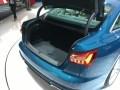 Торжество технологий со строгим дизайном - Audi A6 представлен в Женеве - фото 5