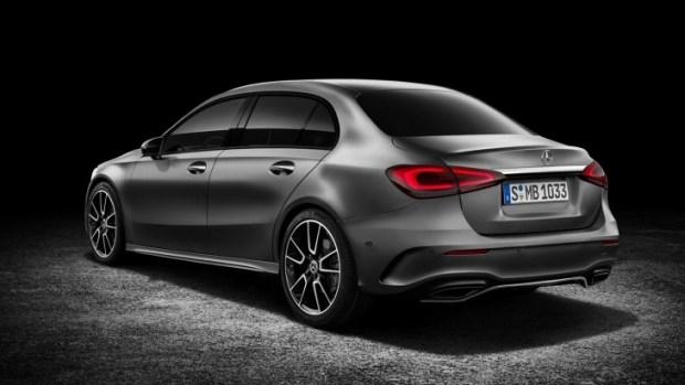 Самый дорогой Mercedes-Maybach привезли в Российскую Федерацию