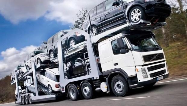 Украина ослабила позиции врейтинге стран поразвитию рынка электромобилей