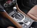 Официально: компания Subaru представила новый Forester - фото 45