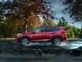 Официально: компания Subaru представила новый Forester - фото 77