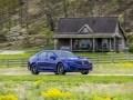 Обновлённый седан Acura TLX поступил в продажу - фото 12