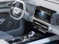 Китайцы сделали из Volvo «8-битный» кроссовер с распашными дверьми - фото 2