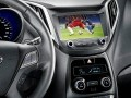 Hyundai обновила семейство «бюджетников» HB20 - фото 2