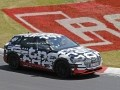 Audi вывела на финальные тесты первый электрический кроссовер - фото 2