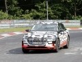 Audi вывела на финальные тесты первый электрический кроссовер - фото 3