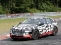 Audi вывела на финальные тесты первый электрический кроссовер - фото 4