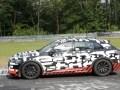 Audi вывела на финальные тесты первый электрический кроссовер - фото 7