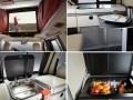 Минивэн Hyundai H-1 превратили в дом на колёсах - фото 4