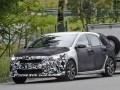 Спортивная модификация Kia Ceed замечена во время испытаний - фото 3