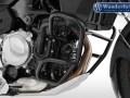 Мотоцикл BMW F850GS получил новый набор аксессуаров от Wunderlich - фото 5