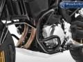 Мотоцикл BMW F850GS получил новый набор аксессуаров от Wunderlich - фото 8