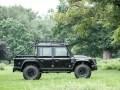 Land Rover Джеймса Бонда продадут на аукционе - фото 1