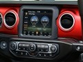 Jeep добавил новому Wrangler дизель - фото 2