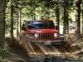 Jeep добавил новому Wrangler дизель - фото 4