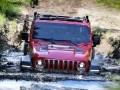 Jeep добавил новому Wrangler дизель - фото 5