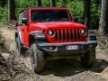 Jeep добавил новому Wrangler дизель - фото 6
