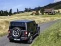 Jeep добавил новому Wrangler дизель - фото 11