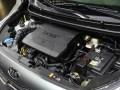 KIA анонсировала компактхетч Piccanro GT-Line с литровым турбомотором - фото 20