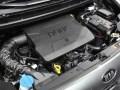 KIA анонсировала компактхетч Piccanro GT-Line с литровым турбомотором - фото 21