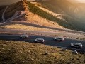 Электрокар Audi e-tron похвастал силовой установкой - фото 8