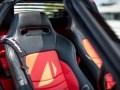 Маленький Suzuki превратили во впечатляющий суперкар Lamborghini - фото 9