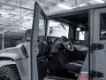 Возрожденный Hummer H1 теперь можно купить за 6,5 млн грн - фото 1