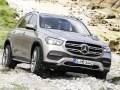 Mercedes-Benz показал кроссовер GLE нового поколения - фото 41